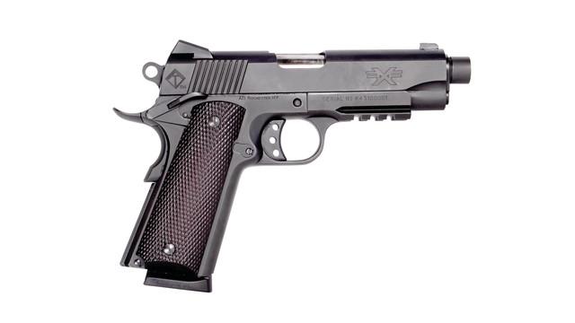 pistol-firearm-gun-atigfx25k-w_10839952.psd