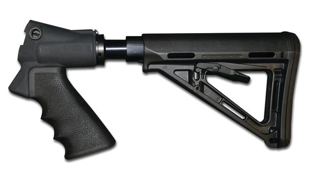 shot-shock-kit-photo_10840772.psd