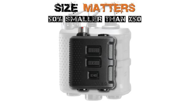 size-matters_10840229.psd