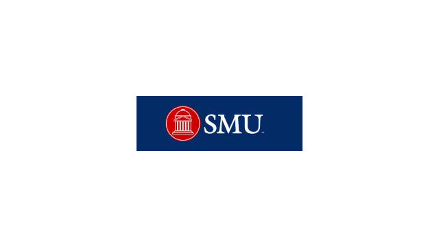 southern-methodist-university-logo.jpg