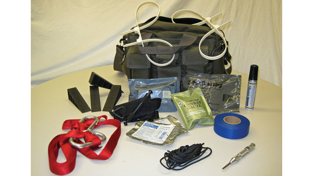 wtg-active-shooter-bag_10842751.psd