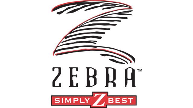 zebra-z-logo2clr_186redblk_edmh3jkcm0geo.gif
