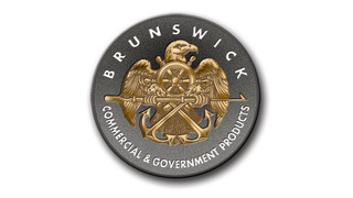 Brunswick Commercial & Government Products (BCGP)