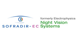 Sofradir EC Inc. Night Vision Imaging