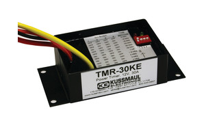 Power Timer (Model TMR-30KE P/N 390-0030-5)