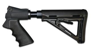 Shot Shock Kit