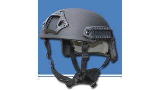 Special Operator Helmet Range: Spec Ops Delta Helmet
