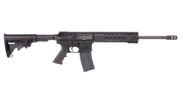 arcane-blackout-rifle-hd300-2_10840165.psd