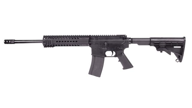arcane-blackout-rifle-hd300_10840164.psd