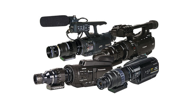 astroscope-on-camcorders_10841492.psd