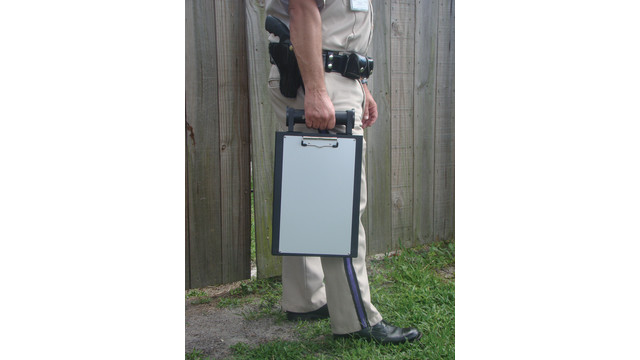 clipboard-ballistic-trooper-ar_10839845.psd