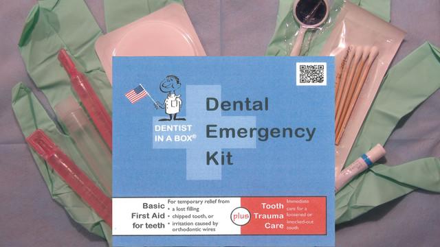 dentist-in-a-box_10838752.psd