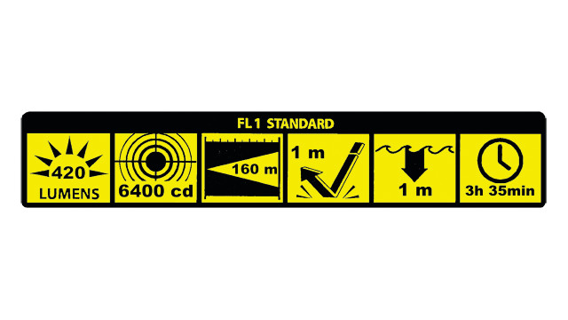 flashlight-standards_10838730.psd