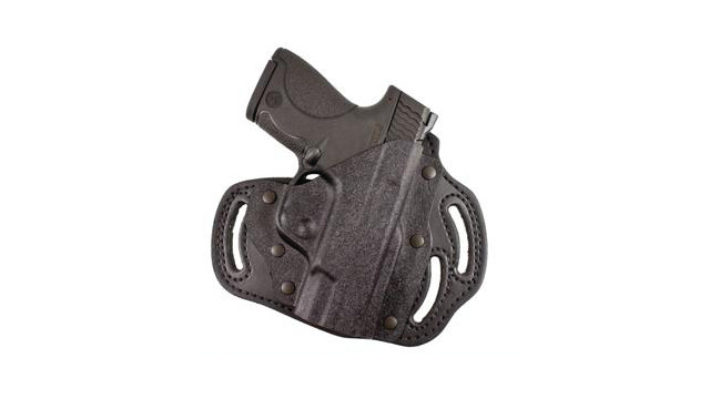 intimidator-holster-sw-shield9_10840196.psd