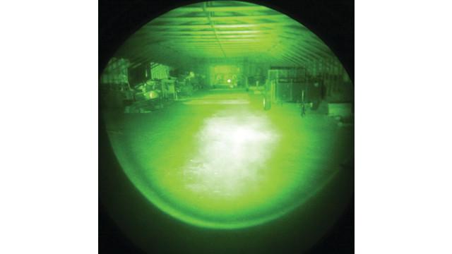 ir-laser--illuminator-inside-5_10839040.psd