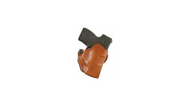 mini-scabbard-holster_10840180.jpg