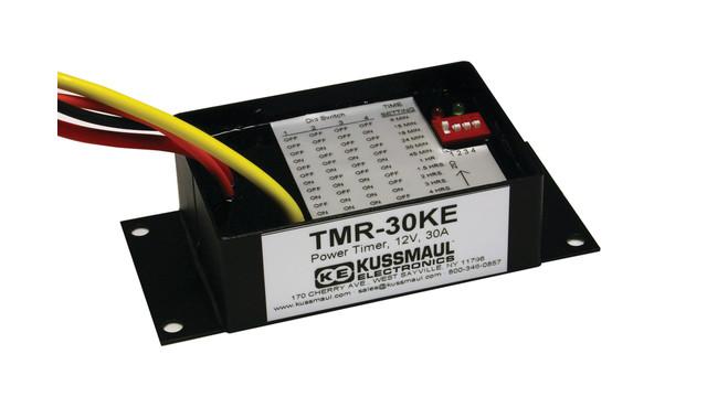 power-timer-batteries-battery-_10840513.psd