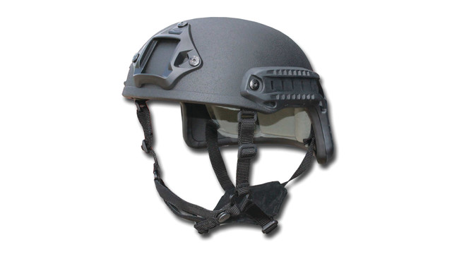 spec-ops-delta-helmet-side-fro_10840839.psd