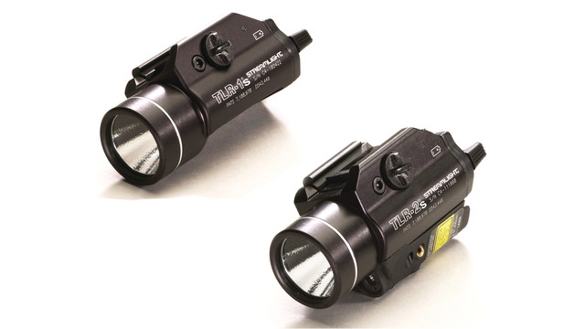 tlr-1-and-2-strobe_10841267.psd