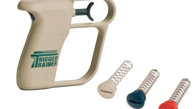 triggertrainersp_10839986.psd
