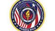 Puerto Rico Corrections Officers Killed in Okla. Crash