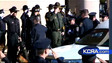 Calif. K-9 Officer Shot in the Line of Duty Laid to Rest