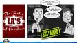 Christmas 2012 10-8 Comics