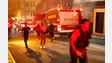 Police Probe Brazil Nightclub Fire that Claimed 245