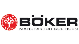 BOKER USA Inc.