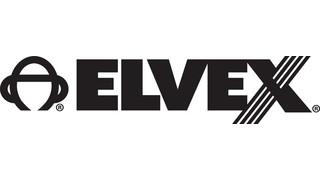 ELVEX Corp.
