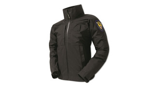 Patrol Shell Jackets - GORE-TEX Lightweight and WINDSTOPPER