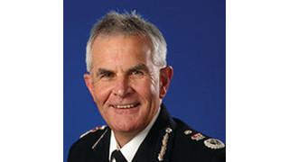 Fifteen Minutes with Sir Peter Fahy, ACPO Vice President and Chief Constable