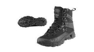 Under Armor Tactical Valsetz Boot