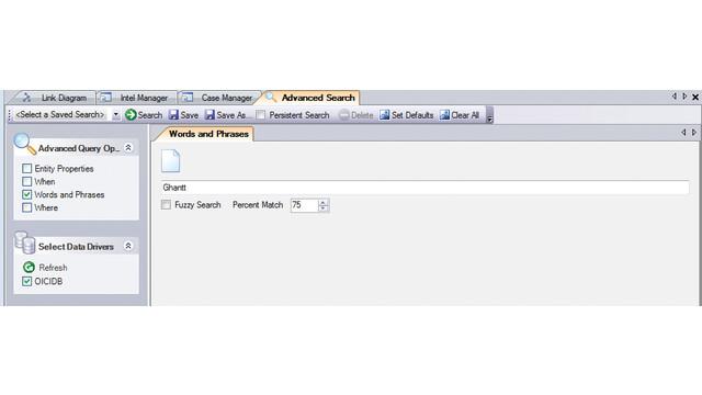 advanced-search-fuzzy_10849455.psd