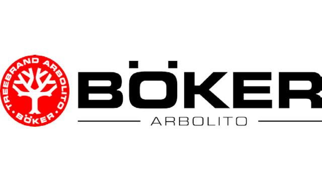 arbolito-boker_10859907.psd
