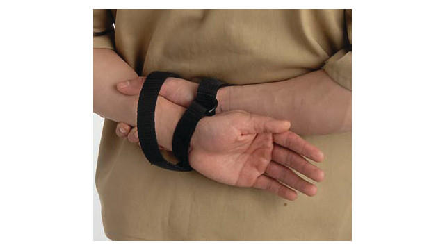 compound-cuffs-1_10850447.psd
