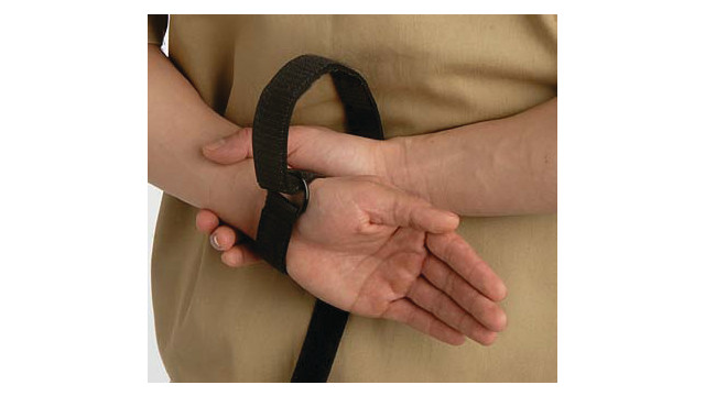 compound-cuffs-6_10850452.psd