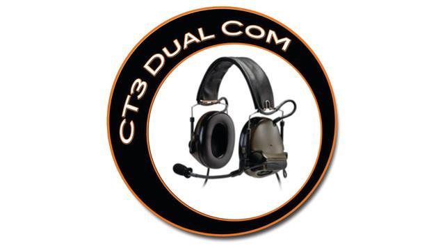 ct3-dual_10848802.psd