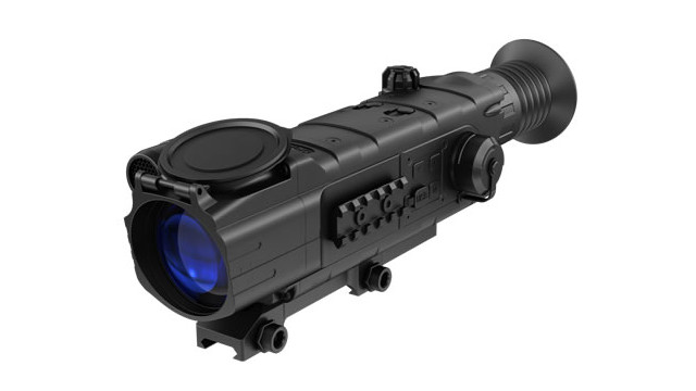 Digisight N550 Night Vision Riflescope