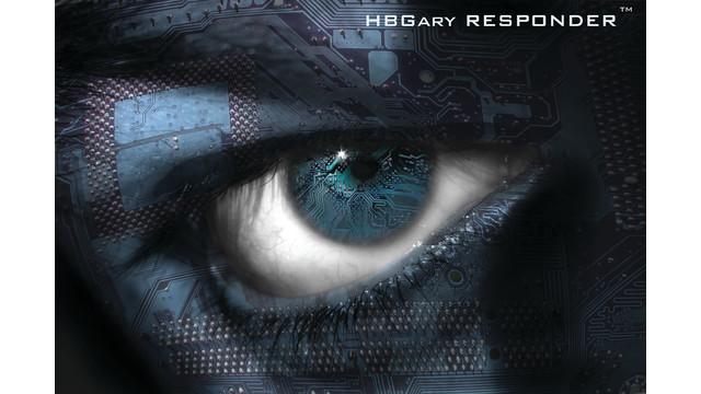 hbgary-responder-wallpaper_10848317.psd