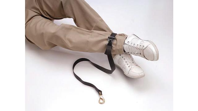 hobble-strap-5_10850468.psd
