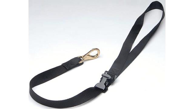hobble-strap-6_10850469.psd