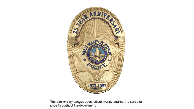 lvmpd-25th-anniversary-badge_10848159.psd