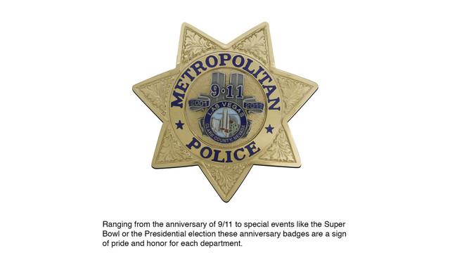 lvmpd-9-11-10th-anniversary-ba_10848158.psd