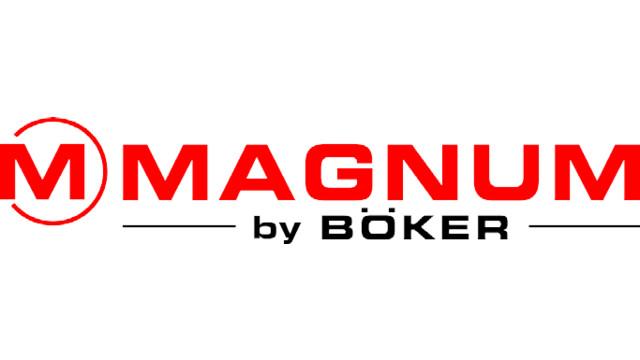 mmagnum-boker_10859908.psd
