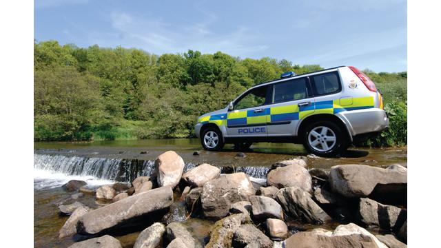 police-car-in-riverjpg_10858897.psd