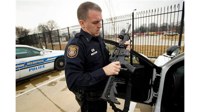 policeAR152.jpg