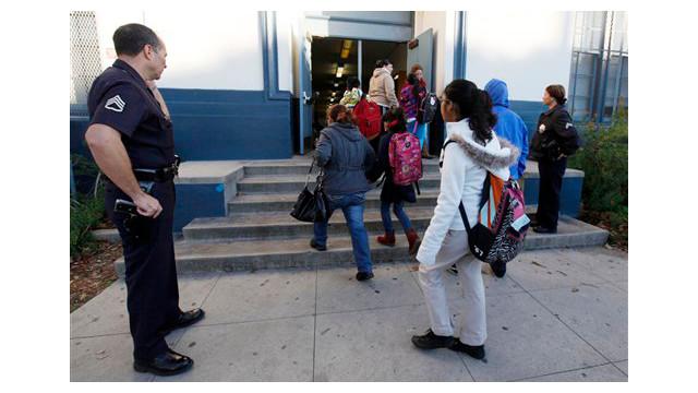policepatrollaschools2.jpg