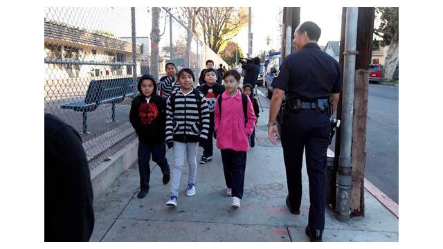 policepatrollaschools3.jpg
