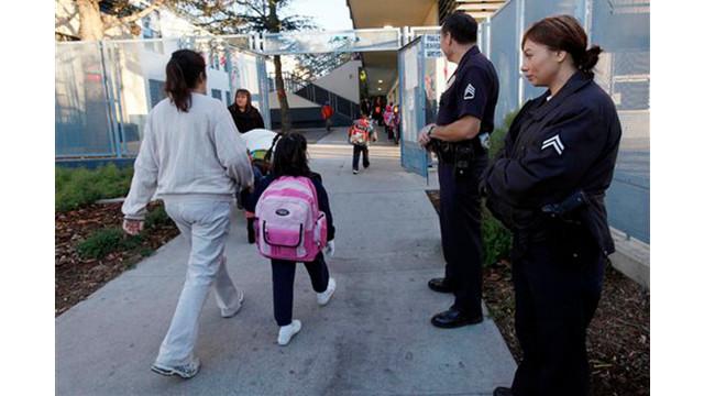 policepatrollaschools.jpg